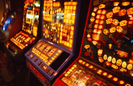 Nationwide appliances casino northern california casino 18 /u0026 over